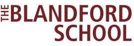 The-Blandford-School-Logo