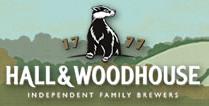 Hall&WoodhouseLogo